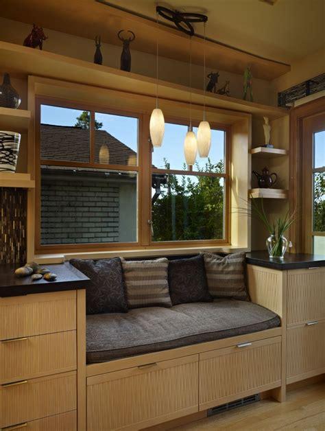 finne kitchen renovation design by nils finne