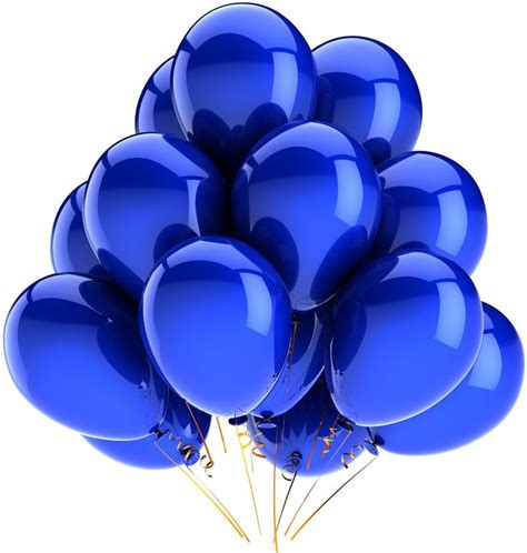 Blue Electric Ballon cool things that are blue uploaded to the color blue royal blue
