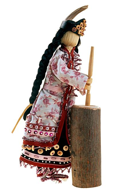 history of corn husk doll 149 best images about how to make corn husk dolls on