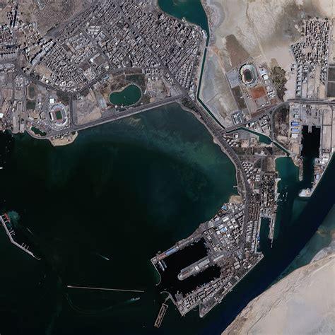 imagenes satelitales pleiades imagen sat 233 lite pl 233 iades suez egipto airbus defence