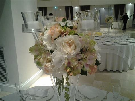 decorazioni floreali per tavoli addobbi floreali per matrimoni decorazione tavoli