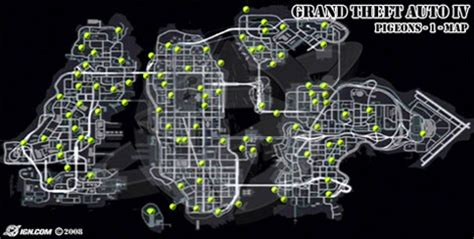 gta 4 cheats, codes, unlockables xbox 360 ign