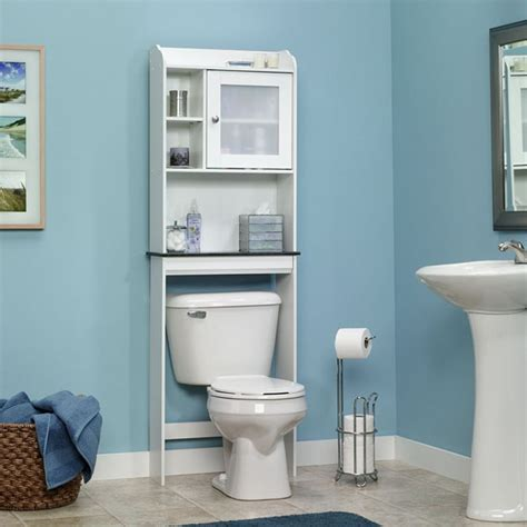 over the toilet shelf ikea useful storage solutions you can really apply in your