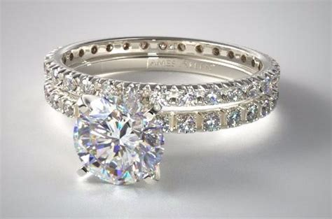 Wedding Ring Represents by Engagement Ring Vs Wedding Ring What S The Difference