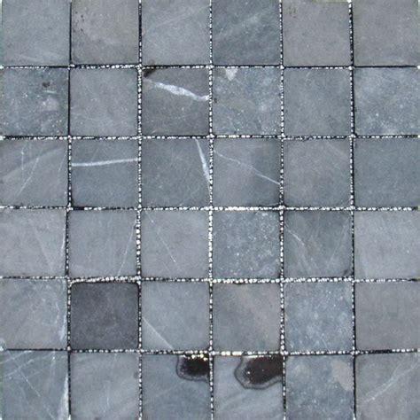 Dompet Hitam Kecil By Jermyn Stret Bali jual batu mosaik marmer dan batu alam untuk mosaik