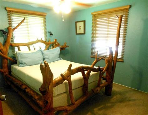 tree bed frame for sale tree bed frame for sale 28 images bedroom tree branch
