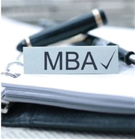 Mba Programs In California Tat Waive Te Mat by 5 Mba Admissions Tips A Few Minds Vancouver Mba