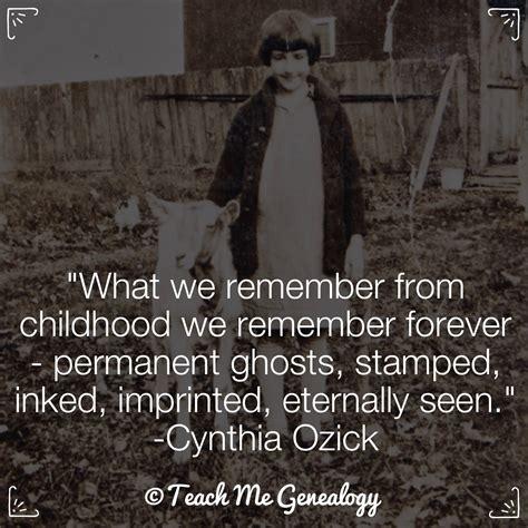remembering ancestors quotes  christmas quotesgram