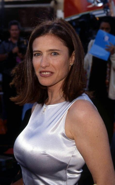 Mimi Top 54 best images about mimi rogers on