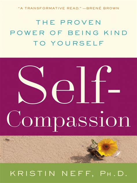 the kindness effect experience the power of irrational giving books self compassion tulsa city county library overdrive