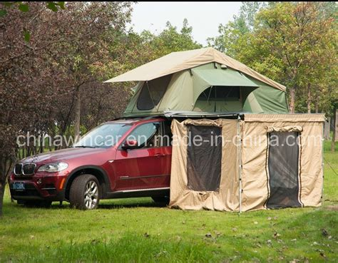 cer awning tent rooftop awning 28 images awning tepui tents roof top