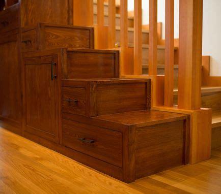 handmade pantry  japanese style step tansu  eastern
