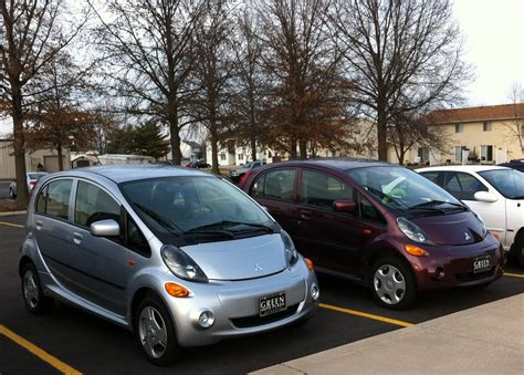 clean cars and credit il suspends clean car rebates ga tax credit in trouble