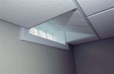 basement ceiling panels basement with drop ceilings finished basement with drop