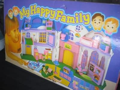 my family doll house you me happy family dollhouse 0 images frompo