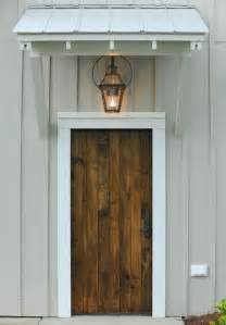 house door farmhouse front doors front door freak