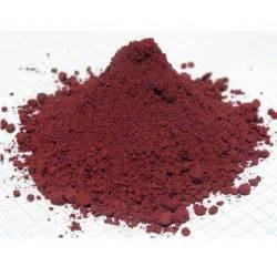 phosphorus color phosphorus powder for industrial 25 kg id 3821401291
