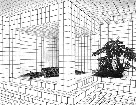 Humidité Dans Une Maison 1280 by Dans Ma Maison In My House Jean Raynaud La Maison