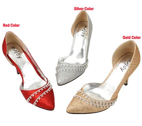 Chagne Wedding Shoes by Color Dress Shoes 28 Images Get Cheap Chagne Color