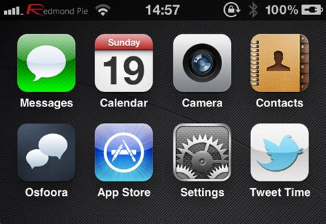 iphone 4s icons top bar iphone 4s icons top bar 28 images iphone status bar