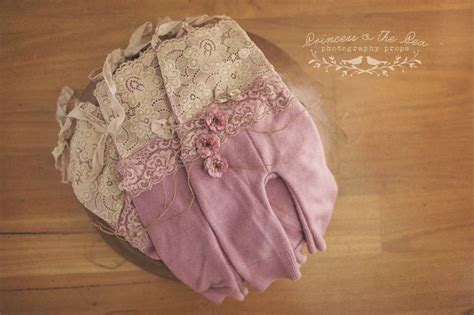 Set Ananti Pink Dusty 70 best upcycled baby clothes images on