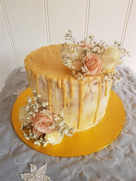 Custom Birthday Cakes Melbourne, Special Occasion Cake Design