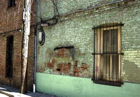 Sf Green Door by Green Door Picture Of Photo Tours Of San Francisco Day Tours San Francisco Tripadvisor