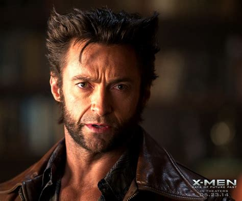 wolverine logan wolverine embraces the 70s in 4 days of future past