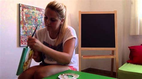 cuadros para habitaci n como pintar habitacion bebe galer 237 a de dise 241 o para