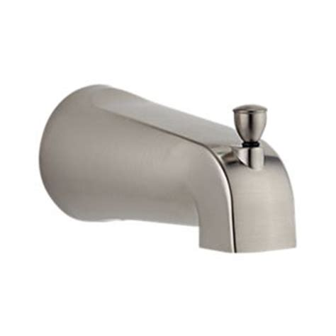 rp61357bn delta diverter tub spout repairparts products