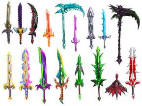 image terraria swords 1point2 fin thumb jpg terraria