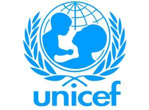 Image result for unicef image