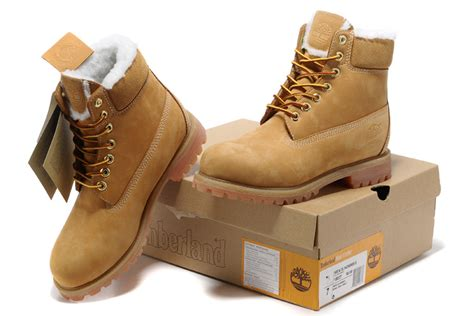 cheap timberland boots womens cheap timberland 6 inch boots sale