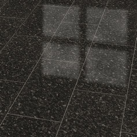 Falquon High Gloss 4V Stone Effect 8mm Labrador Larvik