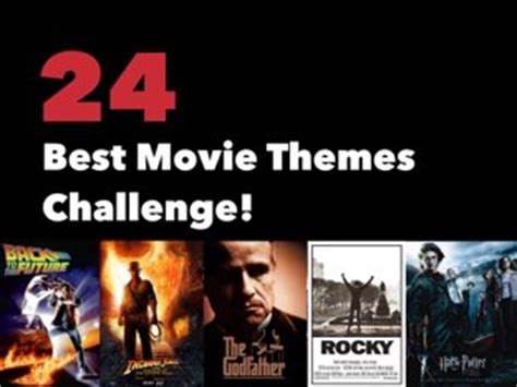 movie themes audio quiz play 24 best movie theme songs challenge by trivia blitz