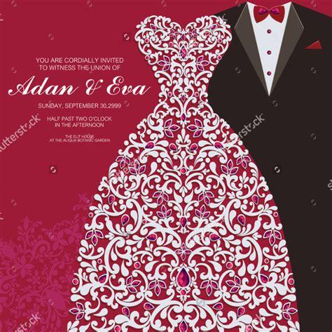Wedding Invitation Design Motif wedding invitation design motif inspirational wedding