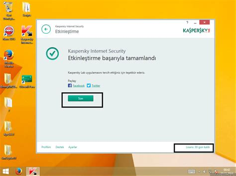 trial reset kaspersky endpoint security turkhackteam net org turkish hacking security platform