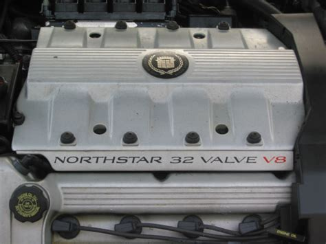 car engine manuals 1993 nissan sentra electronic valve timing service manual car engine manuals 1993 cadillac allante electronic valve timing 1993
