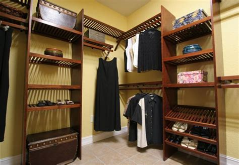 wood closet shelving wood closet shelving