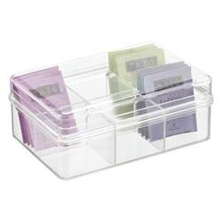 Storage Containers Store - tea bag storage container the container store