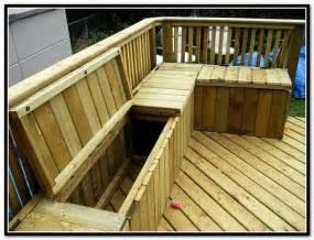 outdoor benches australia outdoor storage bench seat australia home design ideas