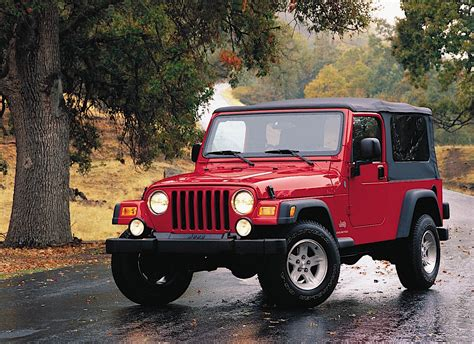 how can i learn about cars 1996 jeep cherokee electronic valve timing used 1996 jeep wrangler jeep wrangler specs 1996 1997 1998 1999 2000 2001 2002 2003 2004 2005 2006