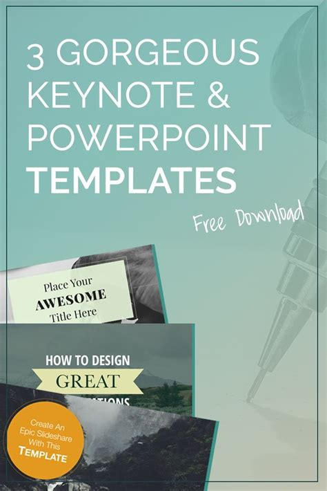 killer powerpoint templates 15 best ideas about templates free on