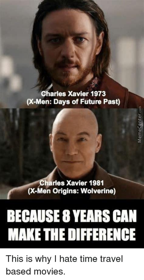 X Men Meme - 25 best memes about x men origins wolverine x men