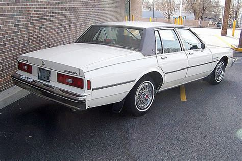 motor auto repair manual 1984 pontiac parisienne electronic valve timing service manual change ignition on a 1984 pontiac parisienne sean058621 1984 pontiac