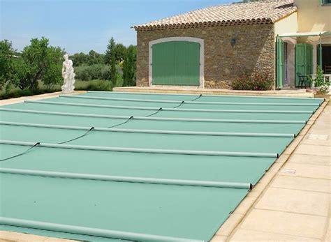 fkb schwimmbad schwimmbad sicherheitsabdeckung calypso fkb