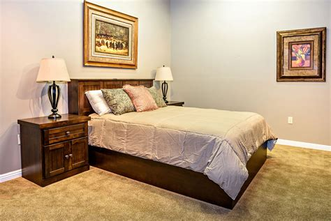 bed with hidden storage storage bed wilding wallbeds