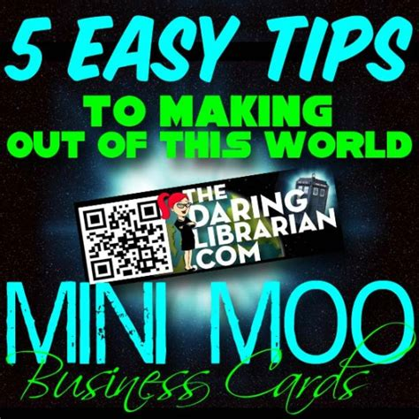 5 Simple Tips To Make 5 Easy Tips To Out Of This World Mini Moo Business