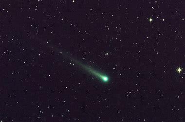 Фото с комета чурюмова-герасименко