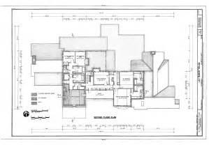 second floor plan lyndon b johnson ranch house park ideas texas ranch house floor plans ideas best home and